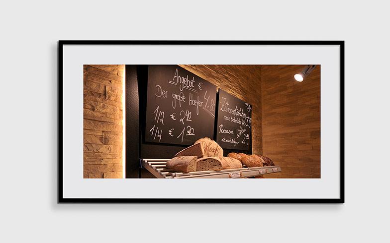 Produkt- und Stimmungsfotos für Bäckereikette Hoefer