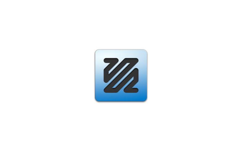 Videos konvertieren ohne neu zu kodieren MAC