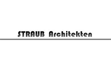 Straub Architekten, Sasbach