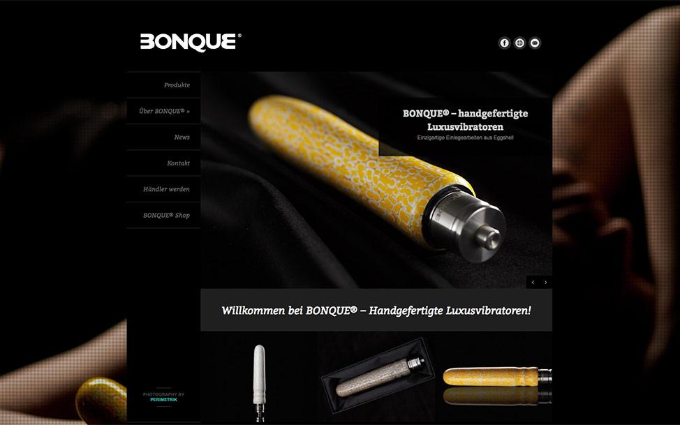 156-WordPress-Website-erstellen-BONQUE-974×609