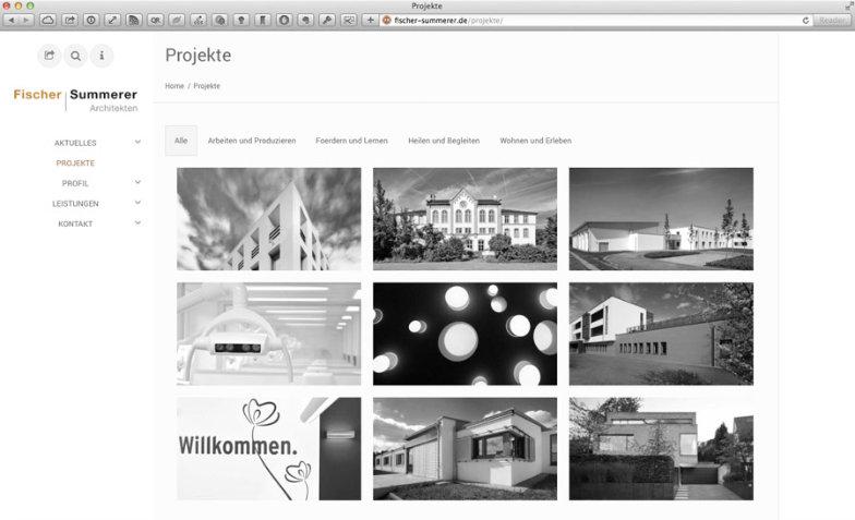 068-Mobiloptimierte-WordPress-Leistungen-974×622