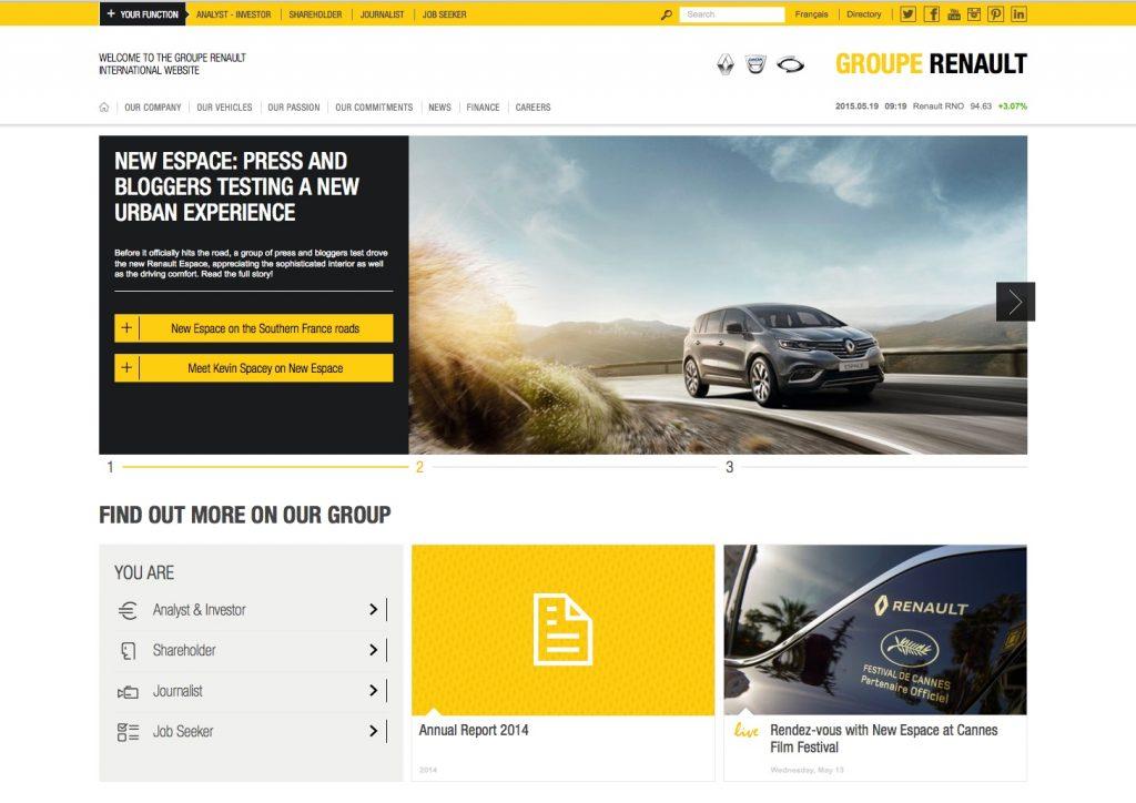 Renault_car_manufacturer__Renault_Group_official_site