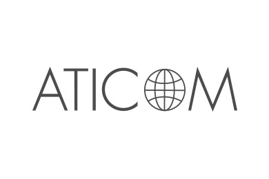 ATICOM Fachverband Übersetzer
