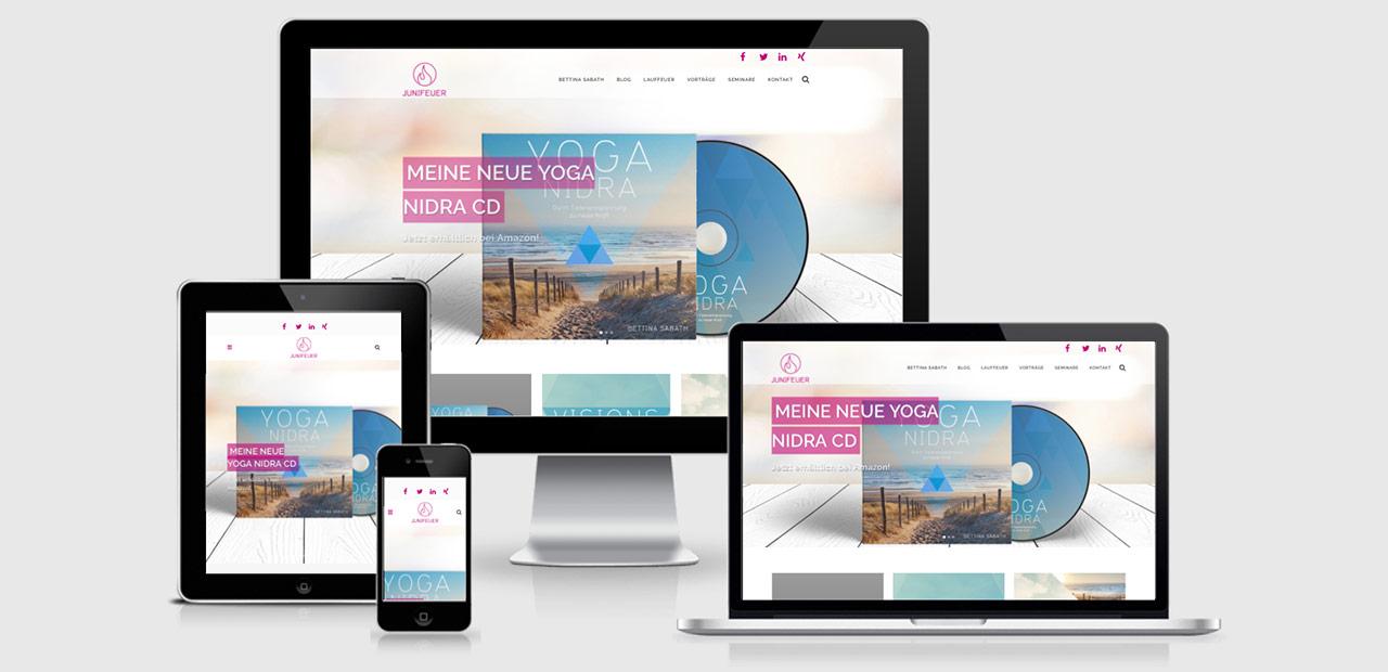 281-junifeuer-startseite-responsive-webdesign