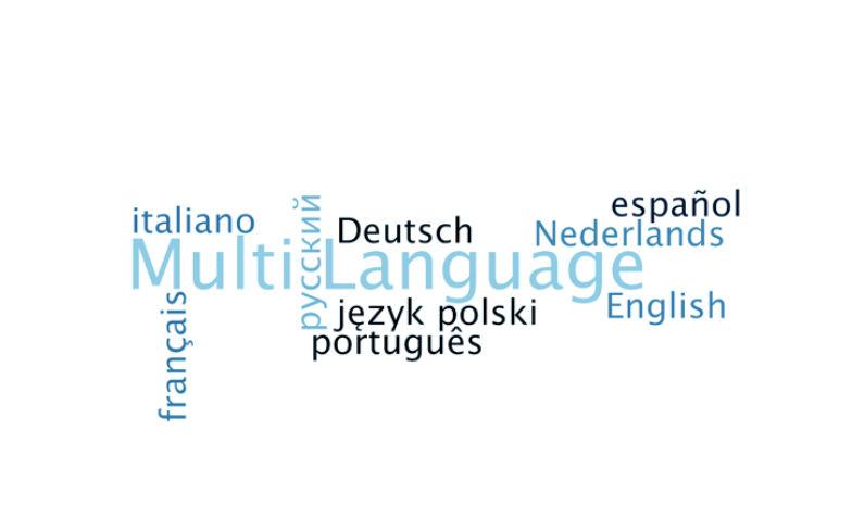 Techniken und PlugIns für WordPress Mehrsprachigkeit Multi Language