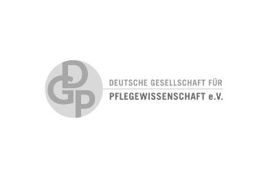 DGP Deutsche Gesellschaft für Pflegewissenschaft, Duisburg