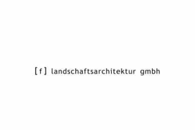 Landschaftsarchitektur GmbH, Solingen