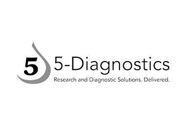 5-Diagnostics, Basel