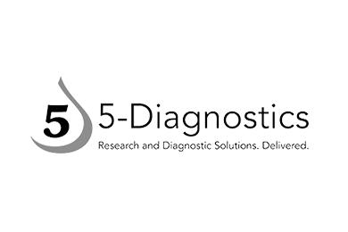 5-Diagnostics-390-x-260