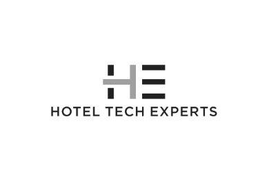 0635-hte-logo