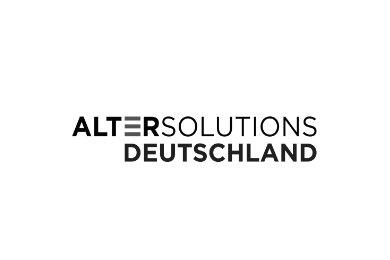 Alter Solutions Deutschland GmbH, Düsseldorf