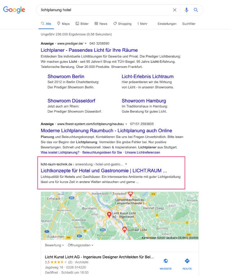 0147-LRT-Google-Trefferliste-784