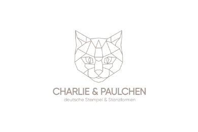 Charlie & Paulchen, Sprockhövel