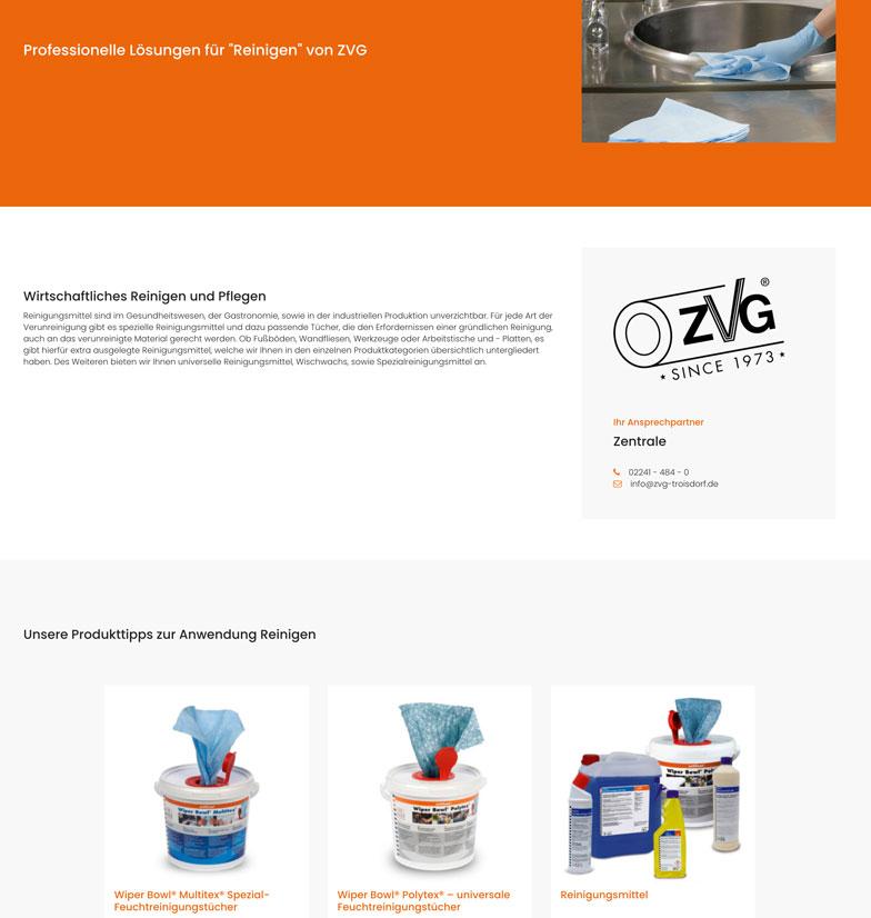 0550-zvg-menüstruktur