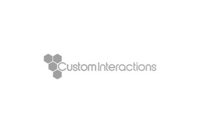 Custom Interactions GmbH, Darmstadt