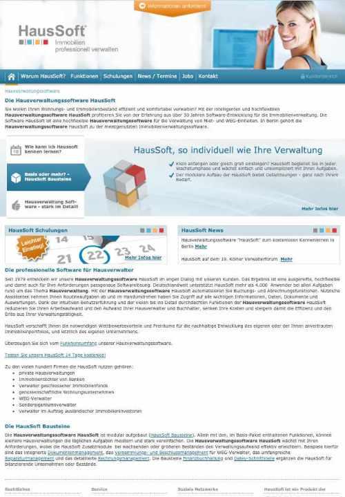 0784-HausSoft_website-alt2