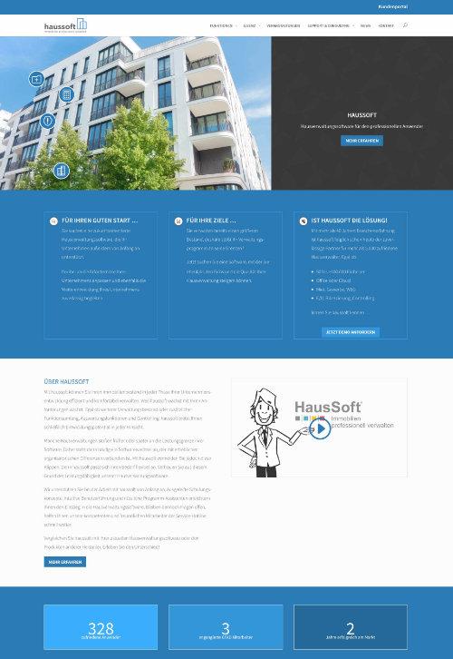 0784-haussoft-website-neu