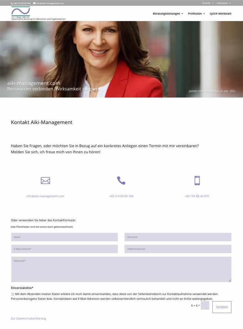 0644-aiki-management-kontakt-784