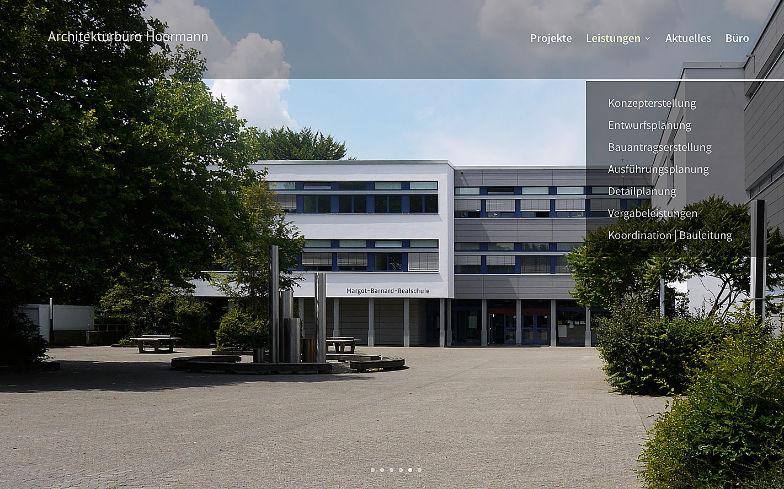 0728-hoormann-website-neu-784x490px