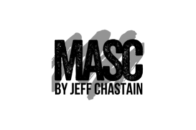 MASC by Jeff Chastain, New York (USA)