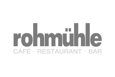 Rohmühle, Bonn