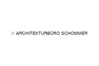 Architekturbüro Schommer, Bonn