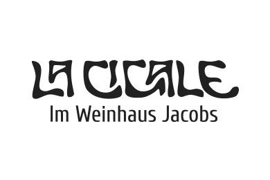La Cigale, Bonn