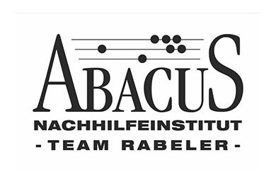 ABACUS Nachhilfe Team Rabeler, Flensburg