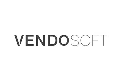 VENDOSOFT GmbH, Kaufering