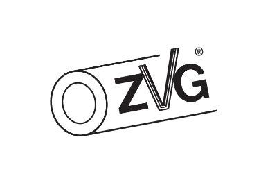 ZVG, Troisdorf