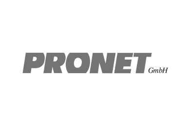 PRONET GmbH, Rodgau