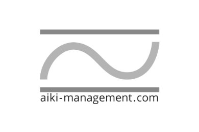Aiki Management, Leverkusen