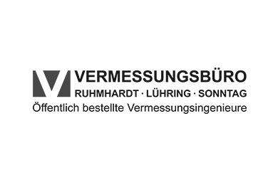 Vermessungsbüro RLS, Köln