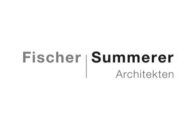 Fischer | Summerer Architekten, Andernach & Bonn