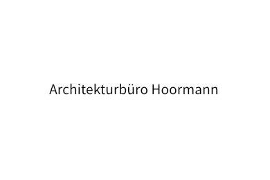 0728-hoormann-logo