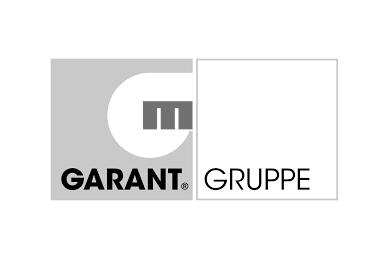 GARANT Marketing GmbH, Rheda-Wiedenbrück