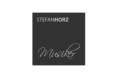 Stefan Horz | Musiker, Bonn