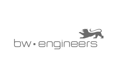 bw engineers, Stuttgart