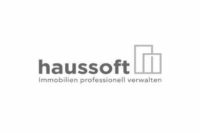 GFAD Systemhaus AG (HausSoft), Berlin