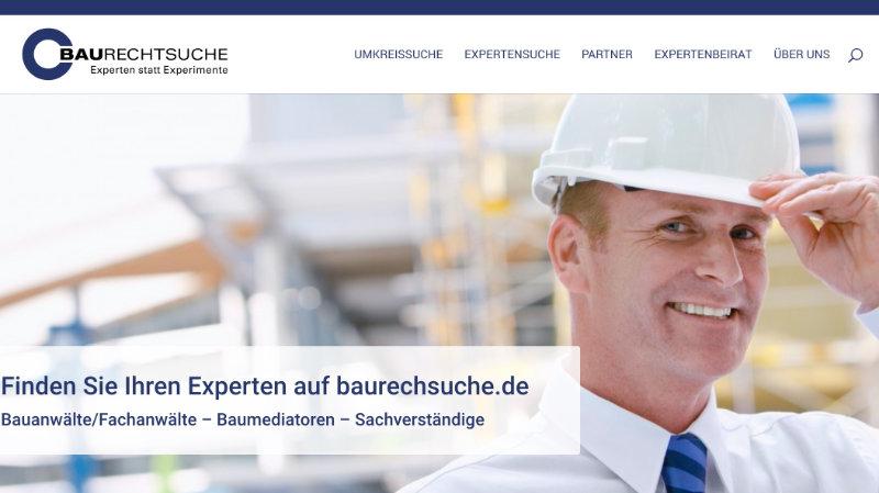 0827-baurechtsuche-header