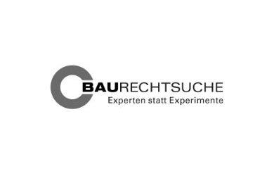 Bausuchdienst, München
