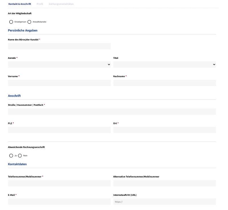 0827-baurechtsuche-registrierungsformular-step1