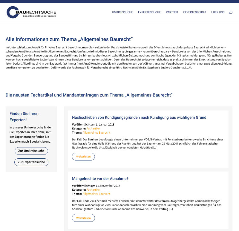 0827-baurechtsuche-thema-allgemeines-baurecht