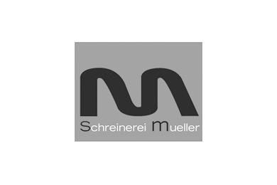 Schreinerei Müller, Mülheim-Kärlich
