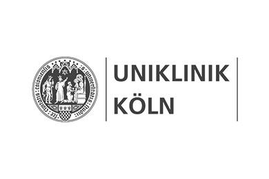 Uniklinik Köln, Institut I Innere Medizin