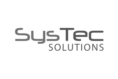 SysTec Solutions, Karlsruhe