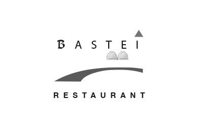 Restaurant Bastei, Bonn-Bad Godesberg