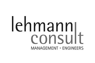 Lehmann Consult, Biberach