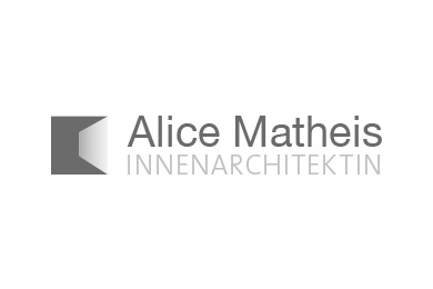 Alice Matheis | Innenarchitektin, Bad Honnef