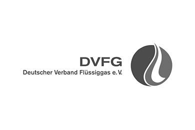 DVFG Deutscher Verband Flüssiggas, Berlin